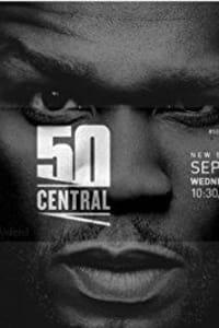 50 Central - Season 1 | Watch Movies Online
