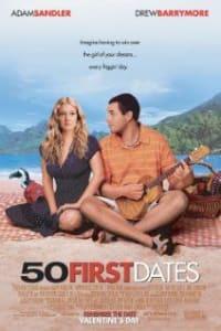 50 First Dates   Bmovies
