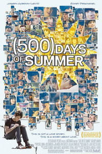 500 Days Of Summer | Bmovies