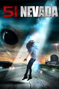 51 Nevada | Bmovies