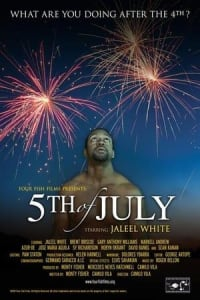 5th of July | Bmovies