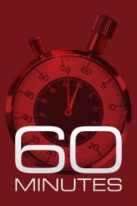 60 Minutes - Season 54   Bmovies