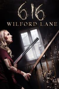 616 Wilford Lane | Bmovies