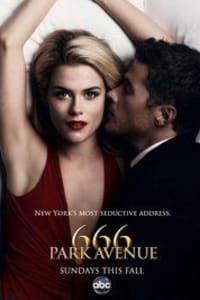 666 Park Avenue - Season 1 | Bmovies