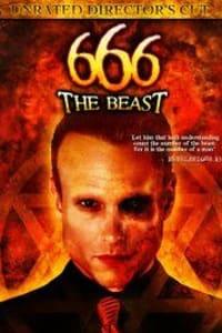 666: The Beast | Bmovies
