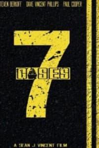 7 Cases (2015) | Bmovies