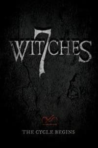 7 Witches | Bmovies