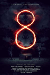 8: A South African Horror Story | Bmovies
