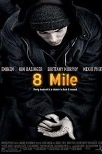 8 Mile | Bmovies