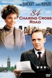 84 Charing Cross Road | Bmovies