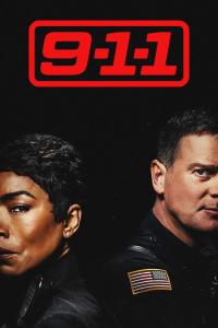 9-1-1 - Season 5 | Watch Movies Online