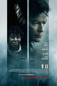 9/11 | Bmovies