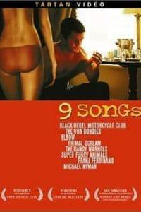 9 Songs   Bmovies