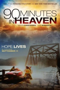 90 Minutes in Heaven | Bmovies