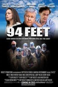 94 Feet | Bmovies