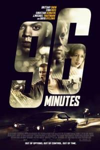96 Minutes | Bmovies