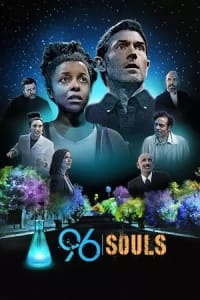 96 Souls   Bmovies