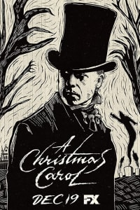 A Christmas Carol - Season 1   Bmovies