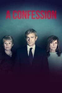 A Confession - Season 1 | Bmovies