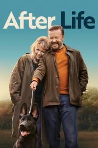 After Life - Season 1 | Watch Movies Online