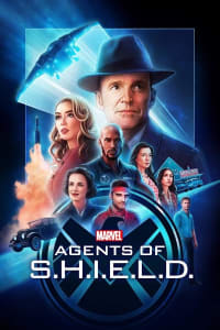Agents of S.H.I.E.L.D. - Season 7 | Watch Movies Online