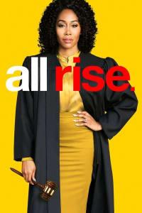 All Rise - Season 1 | Bmovies