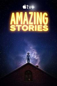 Amazing Stories - Season 1 | Bmovies