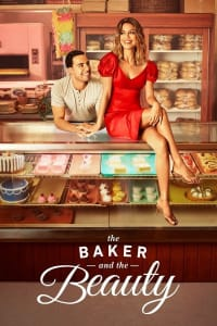Baker and the Beauty - Season 1 | Bmovies