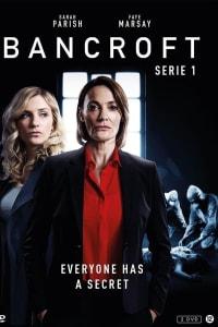 Bancroft - Season 2 | Bmovies
