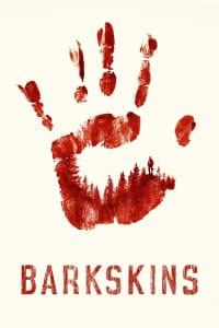 Barkskins - Season 1