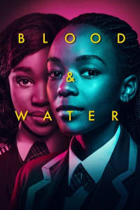 Blood & Water - Season 1 | Bmovies