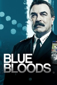 Blue Bloods - Season 10 | Bmovies