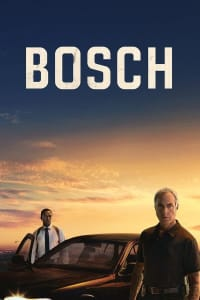 Bosch - Season 6   Bmovies