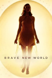 Brave New World - Season 1 | Watch Movies Online