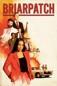 Briarpatch - Season 1 | Bmovies