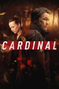 Cardinal - Season 4 | Bmovies