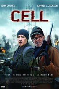 Cell   Bmovies