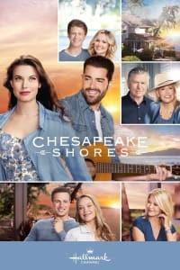 Chesapeake Shores - Season 4 | Bmovies