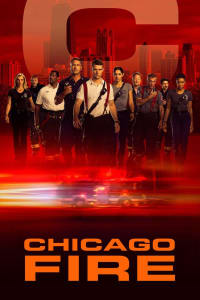 Chicago Fire - Season 9 | Bmovies