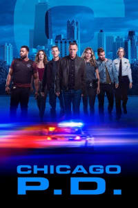 Chicago P.D. - Season 8 | Watch Movies Online