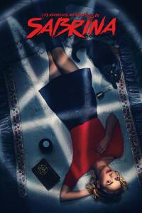 Chilling Adventures of Sabrina - Season 4 | Bmovies