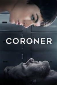 Coroner - Season 2 | Bmovies