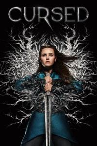 Cursed - Season 1 | Watch Movies Online