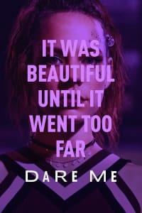 Dare Me - Season 1 | Bmovies