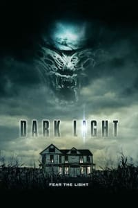 Dark Light | Bmovies