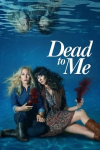 Dead to Me - Season 2 | Watch Movies Online