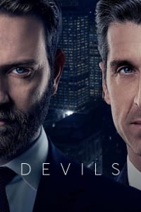 Devils - Season 1 | Watch Movies Online