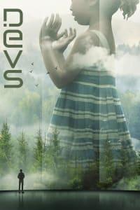 Devs - Season 1 | Bmovies