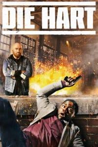 Die Hart - Season 1 | Watch Movies Online