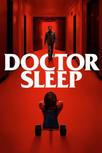 Doctor Sleep | Bmovies